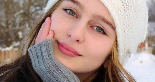 صوره اجمل فتيات العالم , احلى فتيات جميلة بالعالم