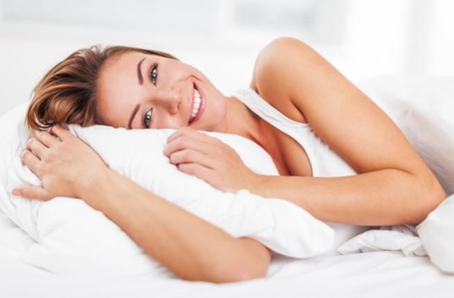 صور اسباب زيادة الرغبة عند النساء , تعرف على اسباب الرغبة الجنسية عند النساء