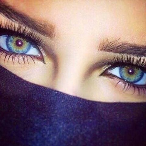 بالصور صور عيون جميلات , اجمل صور لعيون جذابة 5860 1