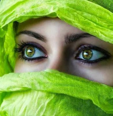 بالصور صور عيون جميلات , اجمل صور لعيون جذابة 5860 2
