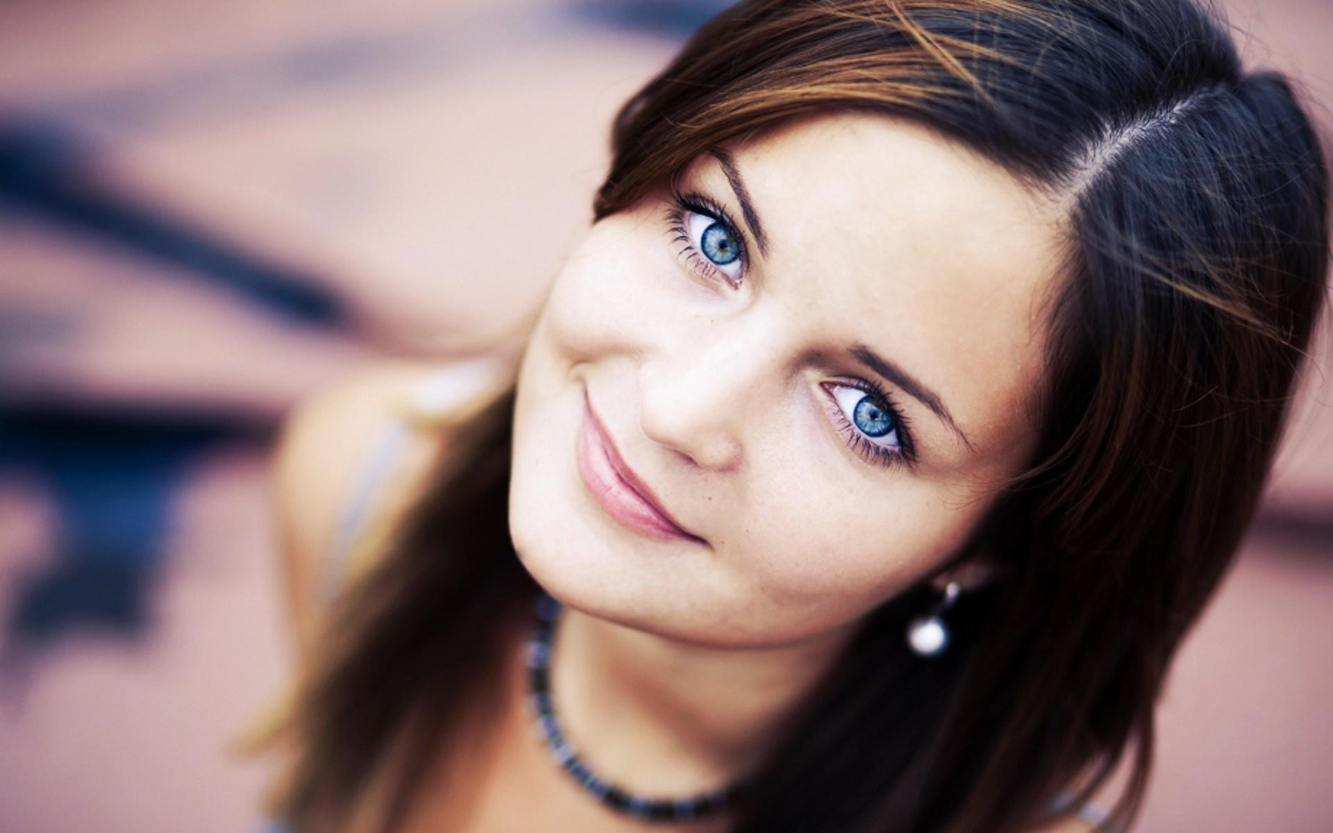 بالصور صور عيون جميلات , اجمل صور لعيون جذابة 5860 4