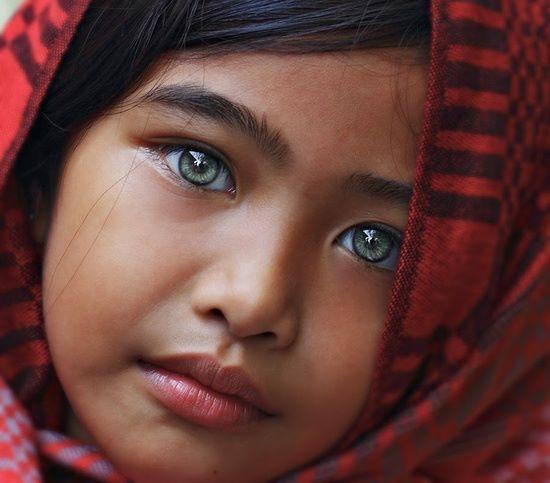 بالصور صور عيون جميلات , اجمل صور لعيون جذابة 5860 8