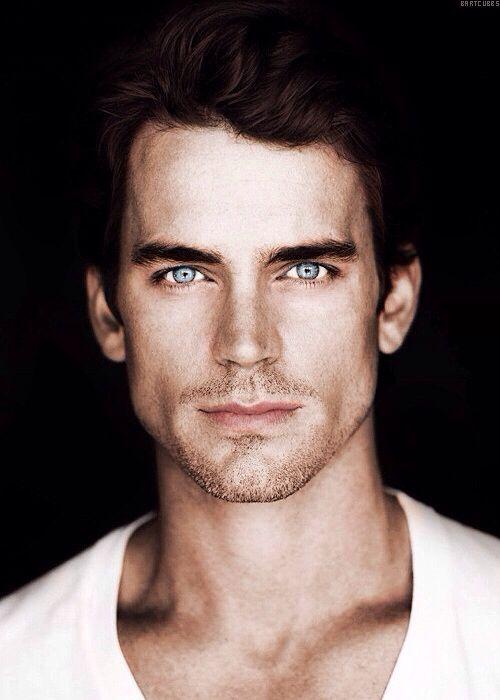 صوره اجمل عيون رجال , اروع عيون جميلة للرجال