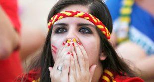 بنات اسبانيات , اجمل بنات اسبانية
