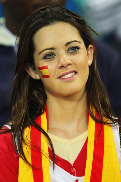 بالصور بنات اسبانيات , اجمل بنات اسبانية 5877 7