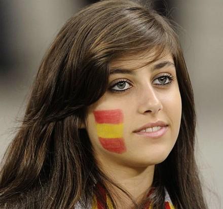 بالصور بنات اسبانيات , اجمل بنات اسبانية 5877 9