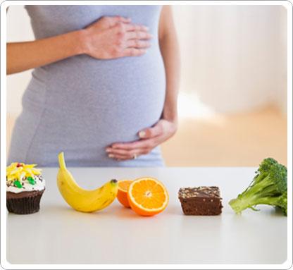 صورة اشياء تسهل الولاده , اعرف الاشياء التى تسهل الولاده