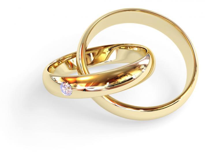 صور حكم الزواج العرفي , اعرف حكم الزواج العرفى