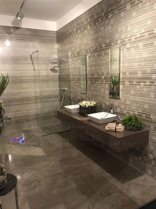 بالصور سيراميكا كليوباترا حمامات , اجمل تصاميم حمام سيراميكا كليوباترا 5891 1