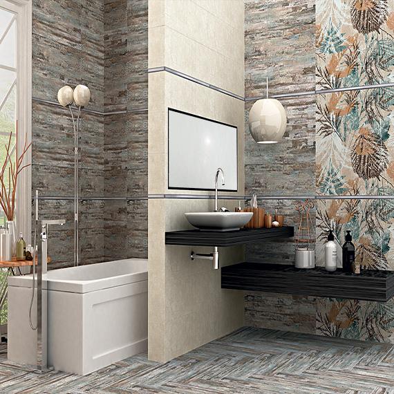 بالصور سيراميكا كليوباترا حمامات , اجمل تصاميم حمام سيراميكا كليوباترا 5891 2