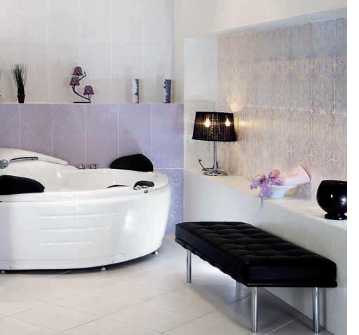 بالصور سيراميكا كليوباترا حمامات , اجمل تصاميم حمام سيراميكا كليوباترا 5891 3
