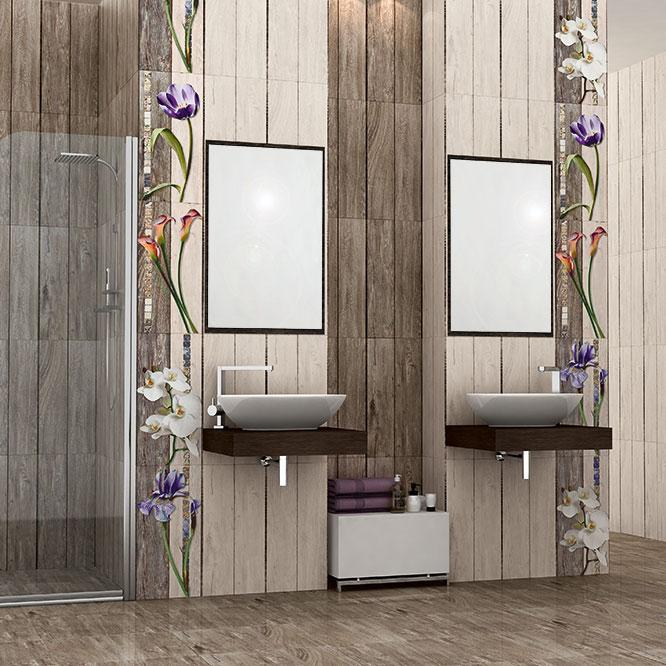 بالصور سيراميكا كليوباترا حمامات , اجمل تصاميم حمام سيراميكا كليوباترا 5891 4