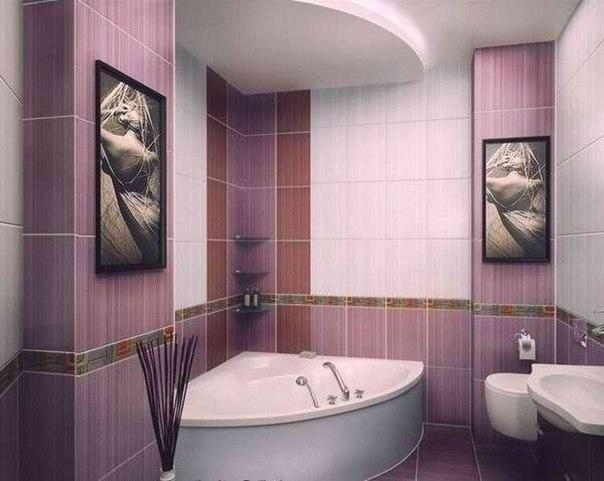 بالصور سيراميكا كليوباترا حمامات , اجمل تصاميم حمام سيراميكا كليوباترا 5891 5