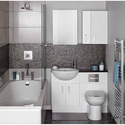 بالصور سيراميكا كليوباترا حمامات , اجمل تصاميم حمام سيراميكا كليوباترا 5891 6