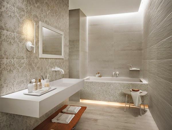 بالصور سيراميكا كليوباترا حمامات , اجمل تصاميم حمام سيراميكا كليوباترا 5891 8