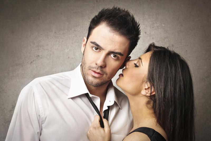 صور كلمات تثير الزوج بالعاميه , اقوى كلمات لاثارة الزوج