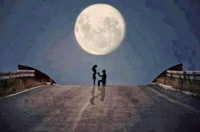 بالصور صور للقمر , اجمل صور للقمر 5924 8