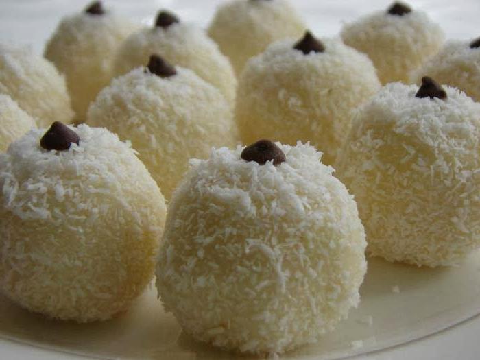 بالصور حلويات مغربية سهلة التحضير , الذ حلويات مغربية سهلة الاعداد 5934 1