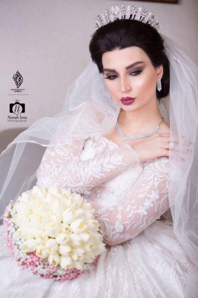 صورة صور عروسة , اجمل صور لاحلى عرايس