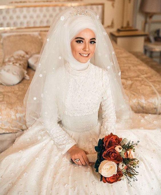 بالصور صور عروسة , اجمل صور لاحلى عرايس 5941 2