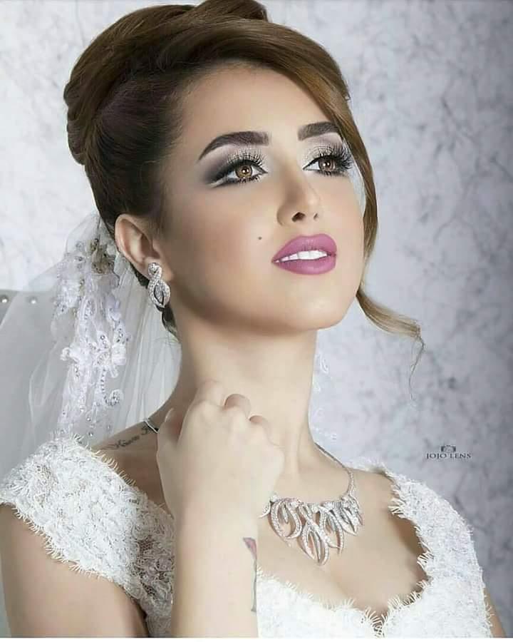 بالصور صور عروسة , اجمل صور لاحلى عرايس 5941 3