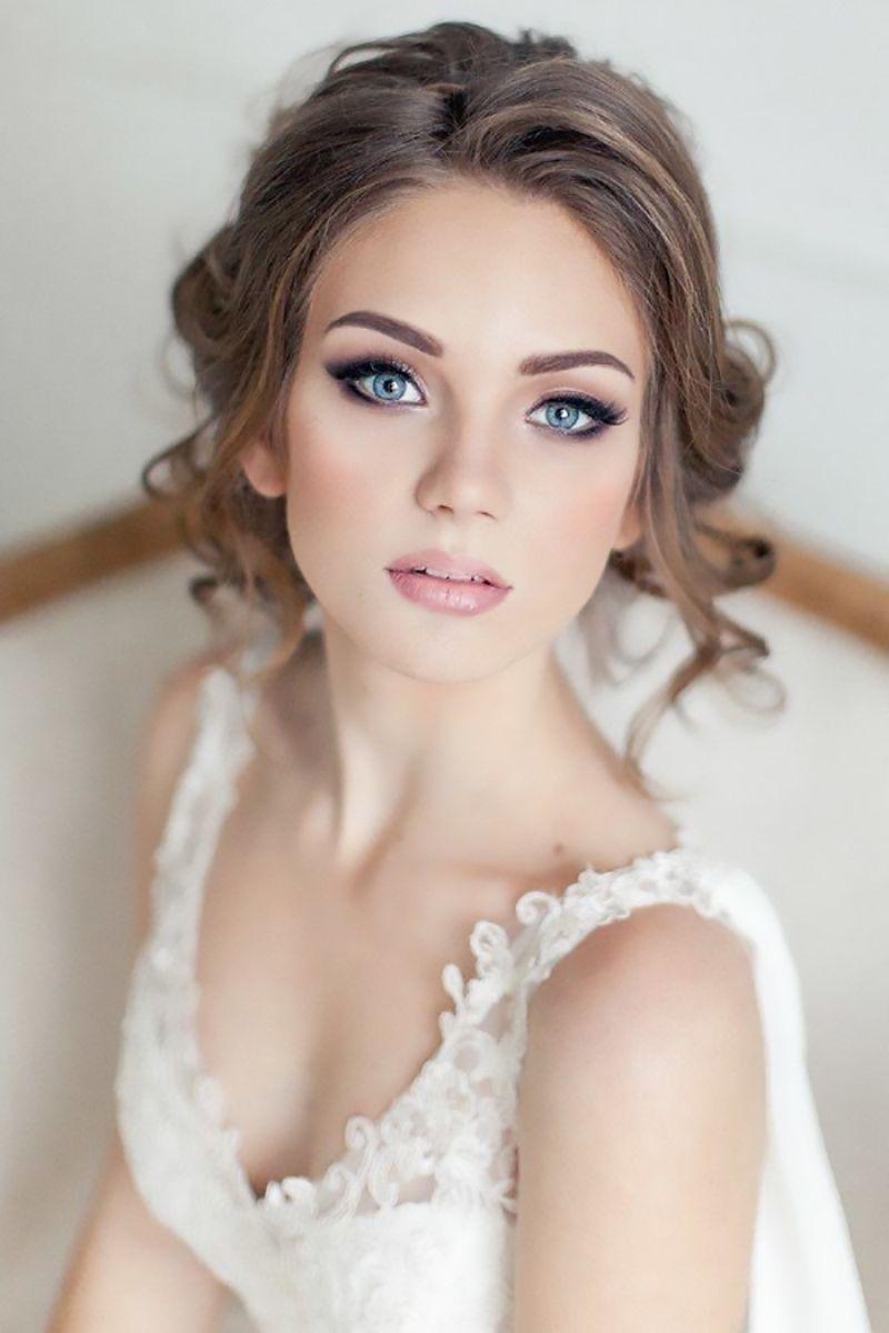 بالصور صور عروسة , اجمل صور لاحلى عرايس 5941 4