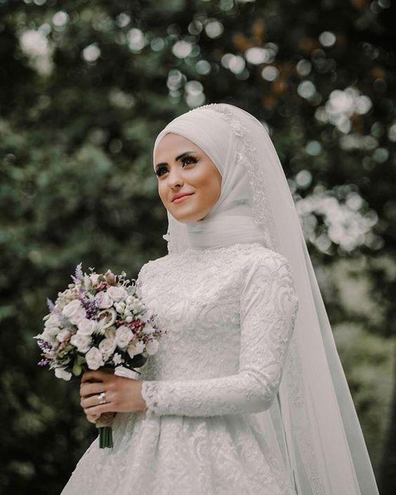 بالصور صور عروسة , اجمل صور لاحلى عرايس 5941 5