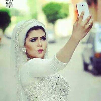 بالصور صور عروسة , اجمل صور لاحلى عرايس 5941 6