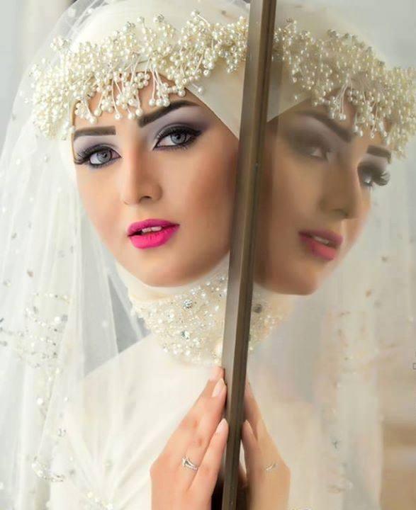 بالصور صور عروسة , اجمل صور لاحلى عرايس 5941 7