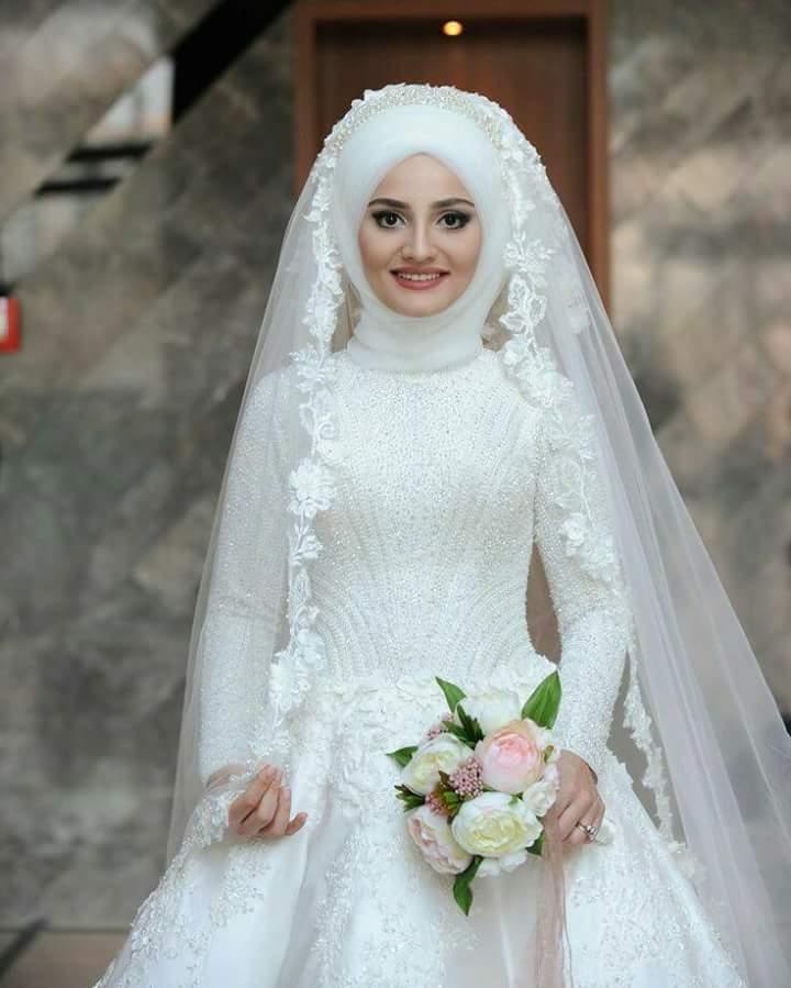 بالصور صور عروسة , اجمل صور لاحلى عرايس 5941 8