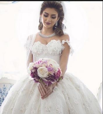 بالصور صور عروسة , اجمل صور لاحلى عرايس 5941