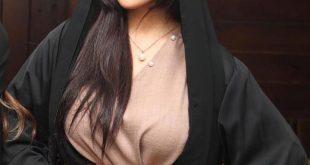 بنات اماراتيات , احلى بنات اماراتية