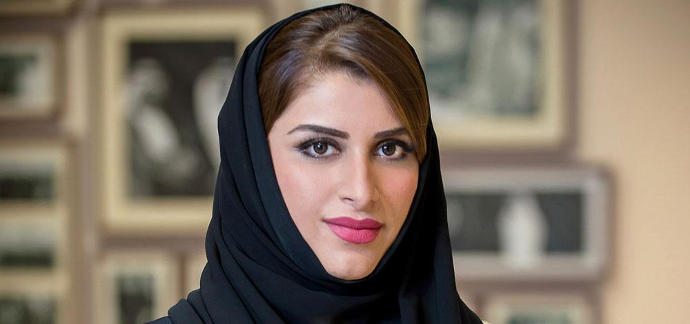 صورة بنات اماراتيات , احلى بنات اماراتية 5961 1
