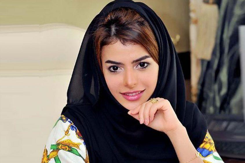 صورة بنات اماراتيات , احلى بنات اماراتية 5961 2