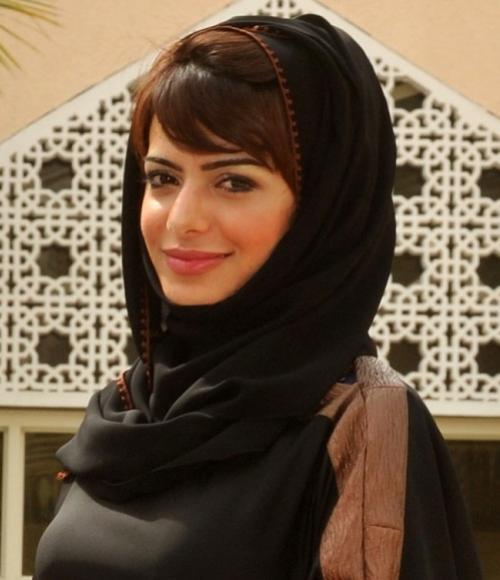صورة بنات اماراتيات , احلى بنات اماراتية 5961 3