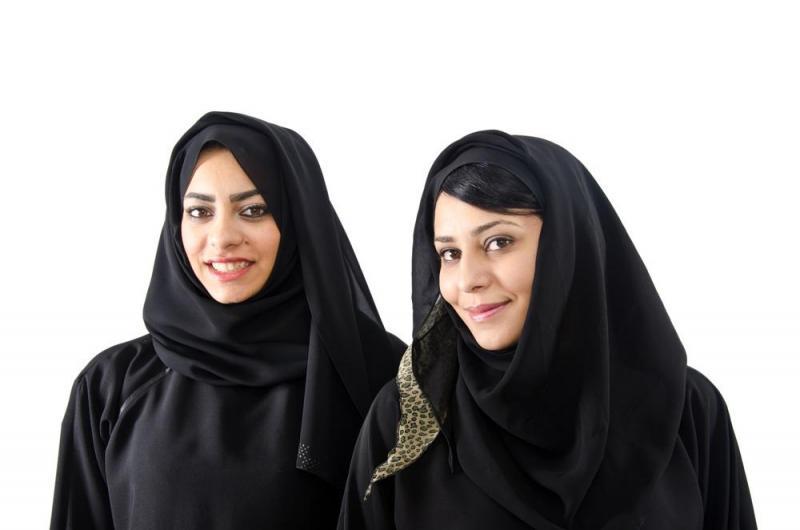 صورة بنات اماراتيات , احلى بنات اماراتية 5961 5