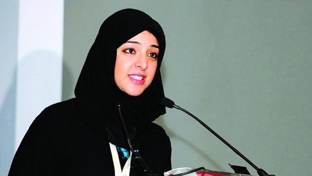 صورة بنات اماراتيات , احلى بنات اماراتية 5961 6