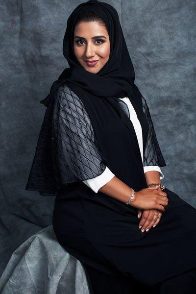 صورة بنات اماراتيات , احلى بنات اماراتية 5961 7