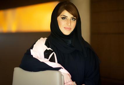 صورة بنات اماراتيات , احلى بنات اماراتية 5961 8