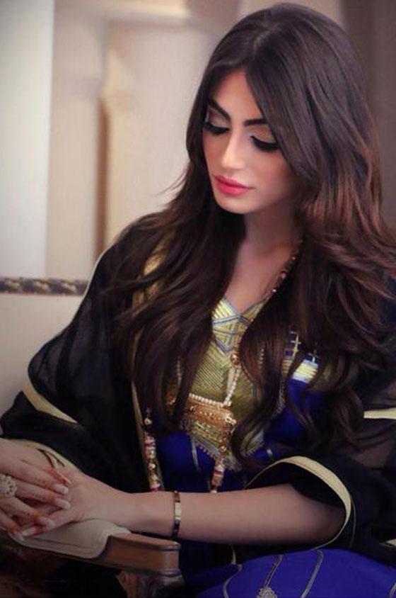 صورة بنات اماراتيات , احلى بنات اماراتية