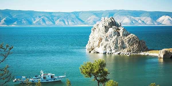 صورة اكبر بحيرة في العالم , صور لاكبر بحيرة فى العالم