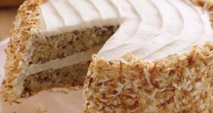 طريقة عمل حلويات بسيطة في المنزل , اسهل طريقة لاعداد حلوى بسيطة فى منزلك