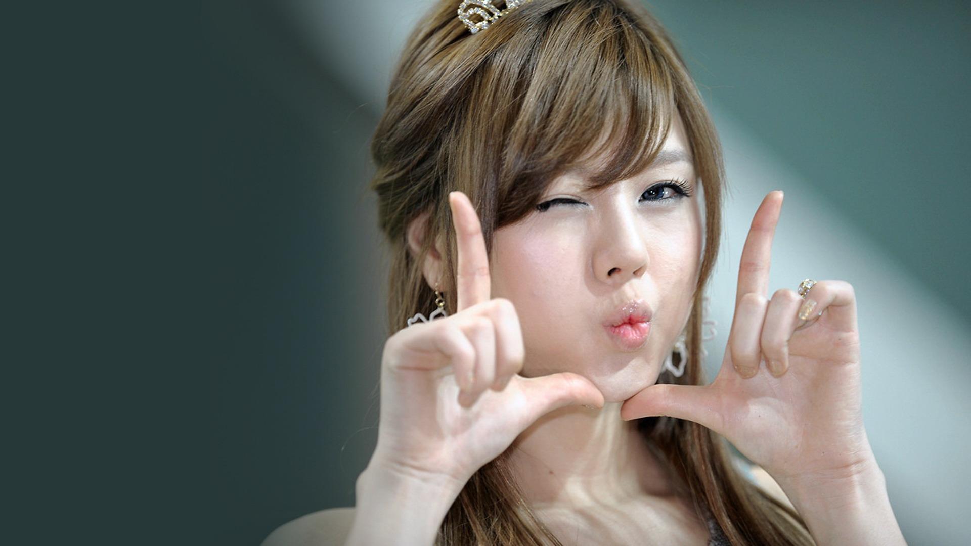 بالصور اجمل بنات كوريات في العالم , احلى بنات فى كوريا والعالم 5978 1