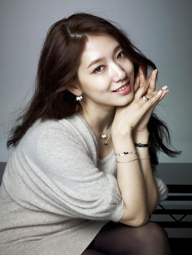 بالصور اجمل بنات كوريات في العالم , احلى بنات فى كوريا والعالم 5978 2