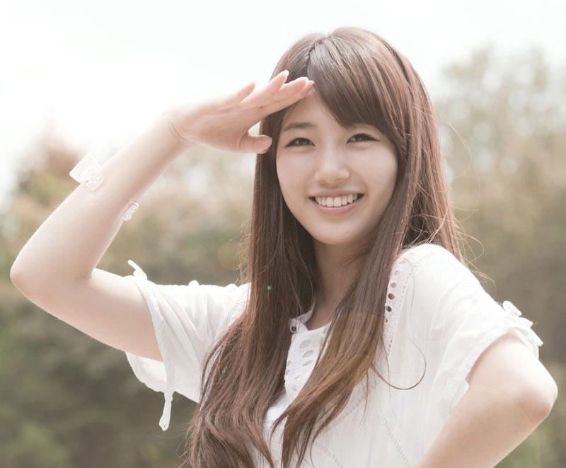 بالصور اجمل بنات كوريات في العالم , احلى بنات فى كوريا والعالم 5978 3