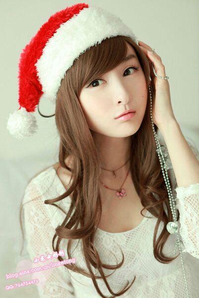 بالصور اجمل بنات كوريات في العالم , احلى بنات فى كوريا والعالم 5978 4