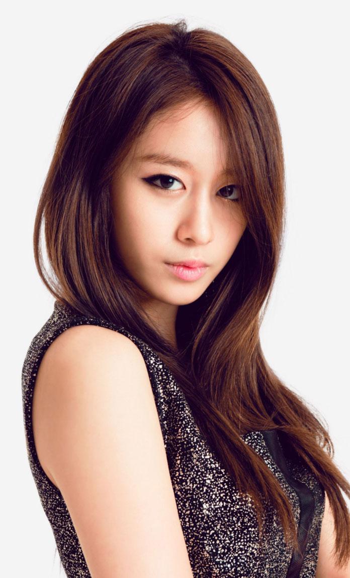 بالصور اجمل بنات كوريات في العالم , احلى بنات فى كوريا والعالم 5978 5