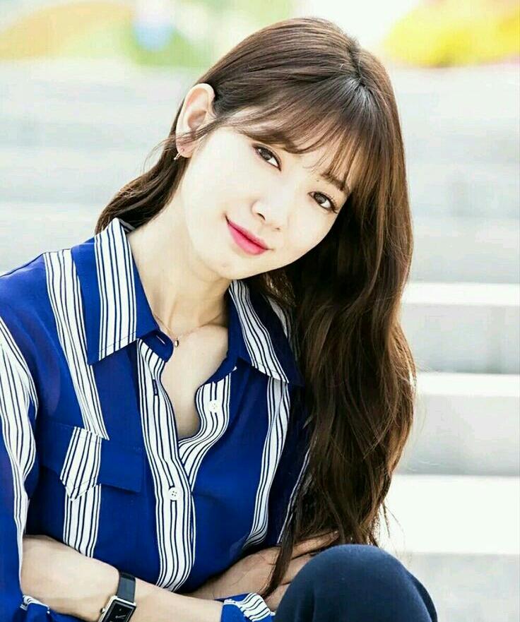 بالصور اجمل بنات كوريات في العالم , احلى بنات فى كوريا والعالم 5978 8