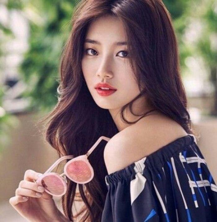 صورة اجمل بنات كوريات في العالم , احلى بنات فى كوريا والعالم