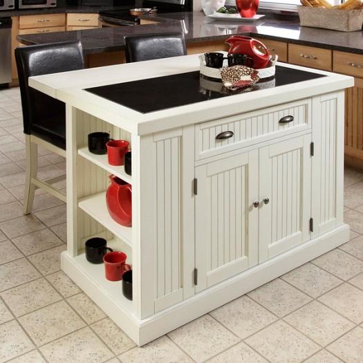 صورة اثاث المطبخ , ارقى اثث للمطابخ